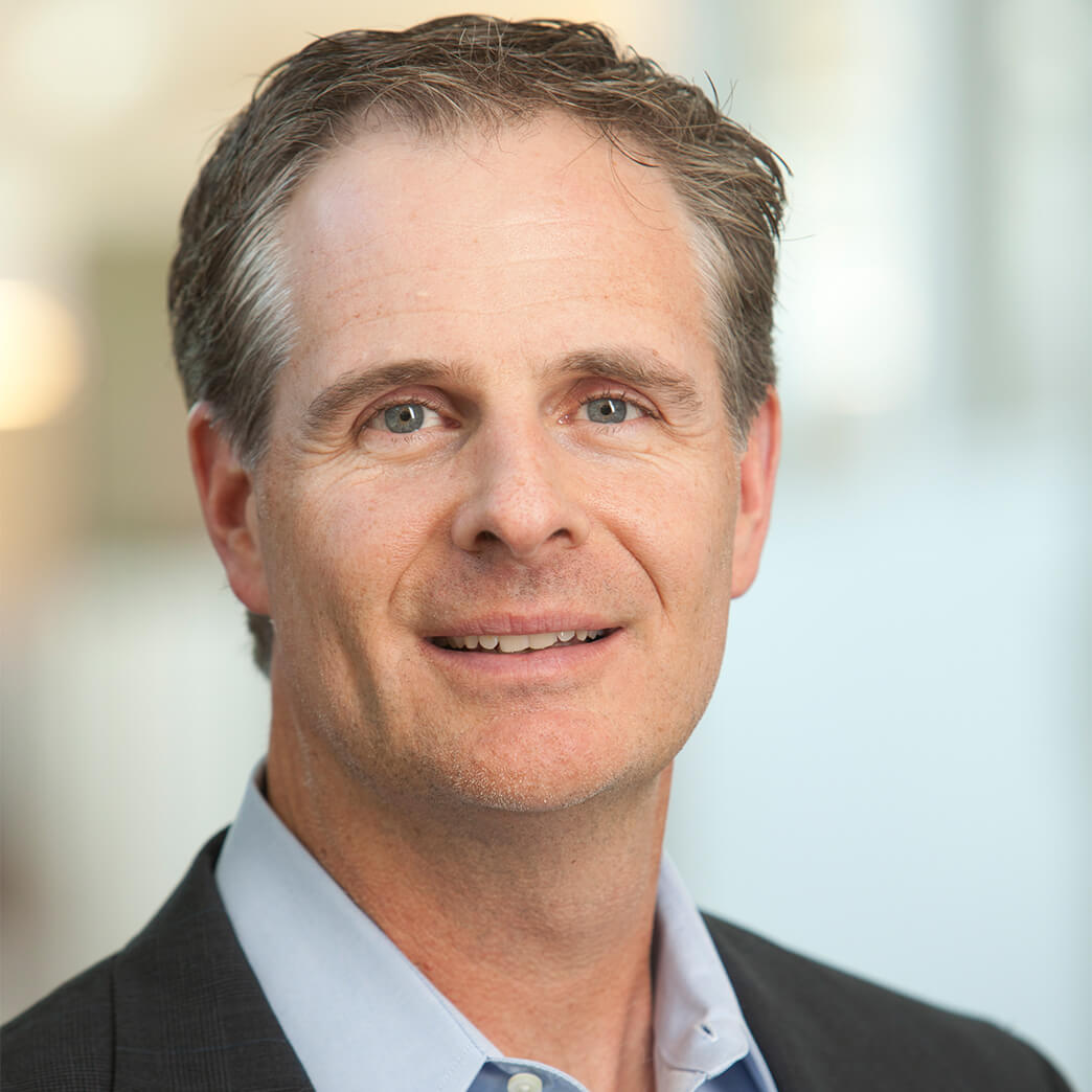 Tom Schott becomes CEO of Cupertino Electric