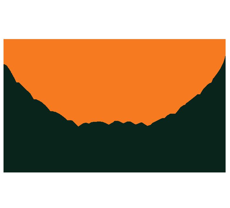 Second Harvest SV philanthropy partner